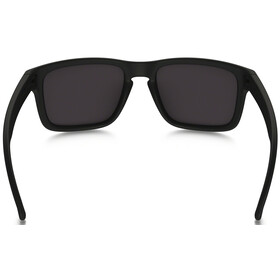 Oakley Holbrook Brillenglas zwart